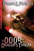 Door In The Dragon's Throat (Cooper Kids Adventure)