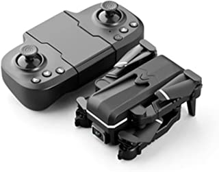 4K Double Camera Model Helicopter Model Multifunction Drone Four-axis Drone Airplane Aircraft Camera Drones Flying Camera ...