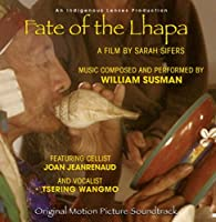 Fate of the Lhapa