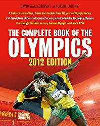 Olympic Books