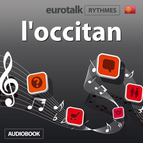 Couverture de EuroTalk Rythme l'occitan