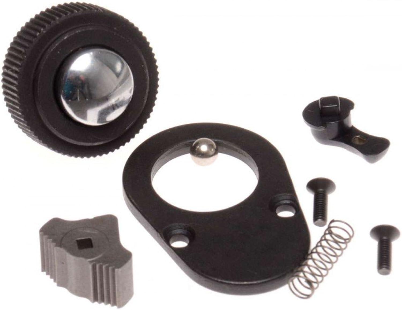 Projahn Projahn Projahn Reperatur Set 3 4 Zoll Umschaltknarre 500 mm 400001-1 B007OL7JWK   Günstige  715603