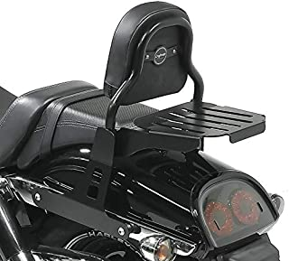 Suchergebnis Auf Für Rahmen Anbauteile Craftride Rahmen Anbauteile Motorräder Ersatzteile Auto Motorrad