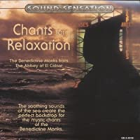 Chants for Relaxation