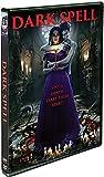 Dark Spell [USA] [DVD]