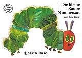 Raupen Bilderbuch Kindergarten