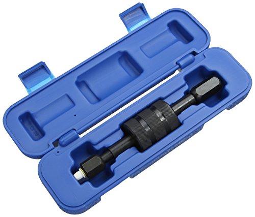 Laser 4044 Extracteur d'injecteur Diesel