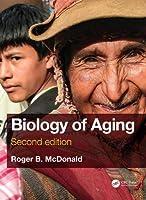 Biology of Aging