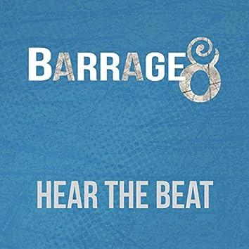 Hear the Beat