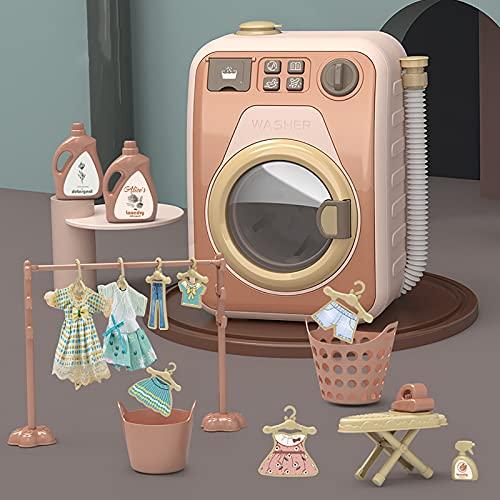 Spielzeug für Waschmaschine und...