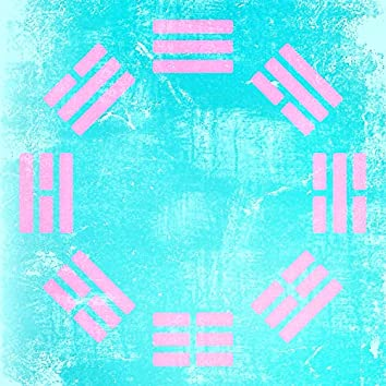Meditations on the I Ching (feat. Hott MT)
