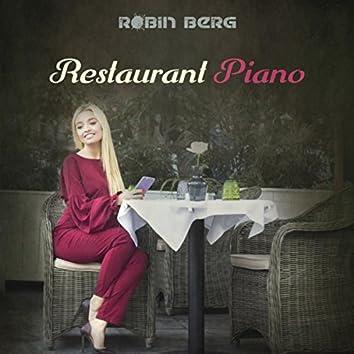 Restaurant Piano