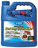 Best Bed Bug Sprays - BioAdvanced 84987646 701325A Home Pest Bed Bug Review