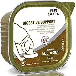 Mejor Digestive Support Specific de 2020 - Mejor valorados y revisados