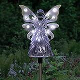 Exhart Solar Garden...image