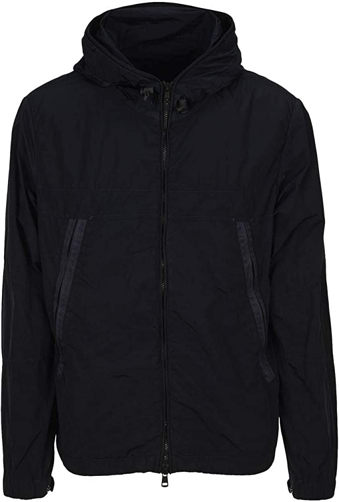 Moncler luxury fashion uomo giacca outerwear 1A7006053705743