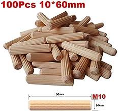 6 8 10mm Hout HSS Boren houtbewerking Jig ABS Plastic zak gat jig boorgeleider Tool voor timmerwerk