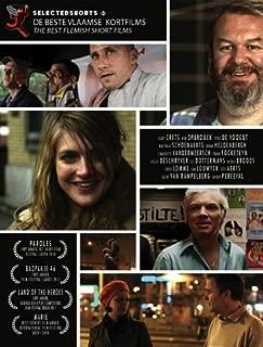 Selected Shorts #13: The Best Flemish Short Films Forty Six / Het Bijzondere Leven Van Rocky De Vlaeminck / Dansen Met