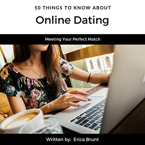 things to write online dating Below find a list of dating with dignity's top five questions you should ask an online date things to note: please don't send a list of questions in a personal email you'll make your potential suitor think they're interviewing for a job.