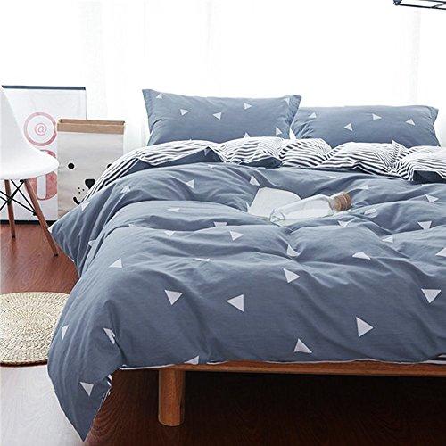 Image of Uozzi Bedding Comforter Set...: Bestviewsreviews