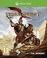 Titan Quest (Xbox One) (輸入版)