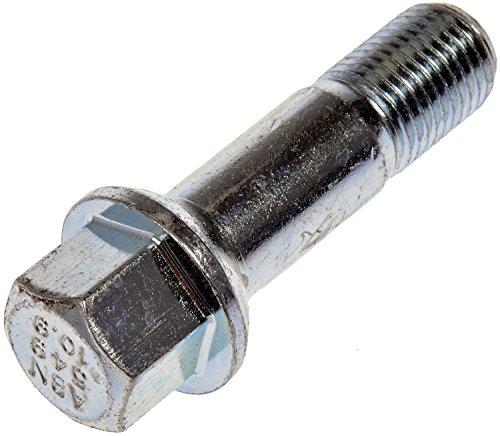 Dorman 610-549 M14-1.50 Wheel Bolt