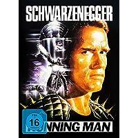 Running Man - 4-Disc