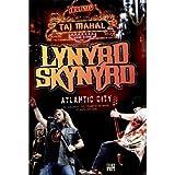 Lynyrd Skynyrd - Taj Mahal Live In Atlantic City