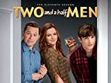 Two and a Half Men: The Complete Eleventh...