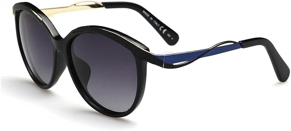 Max 41% OFF TELAM Korean polarized retro depot cat sunglasses eye