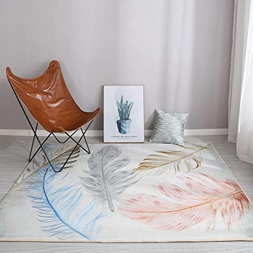 alfombra salon 200×300 de la marca Geling