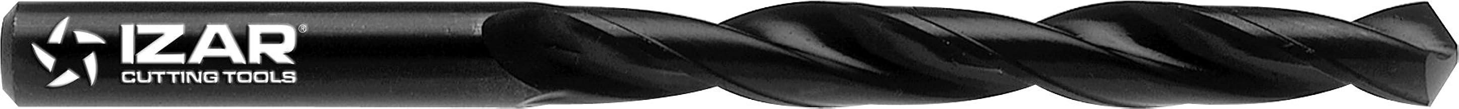 Izar 30209 Broca para metal HSS LAMINADA blister 10,00 mm