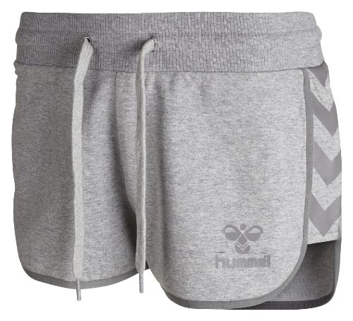 Hummel Damen Classic BEE Womens TECH Shorts
