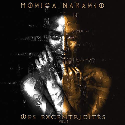 Mes Excentricités, Vol. 1 (Transparent Vinyl) [Vinilo]