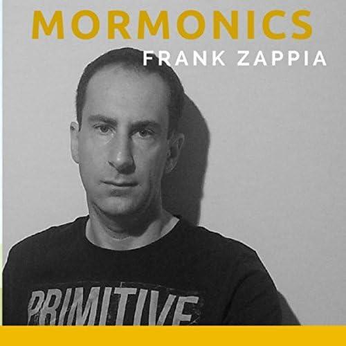 Frank Zappia