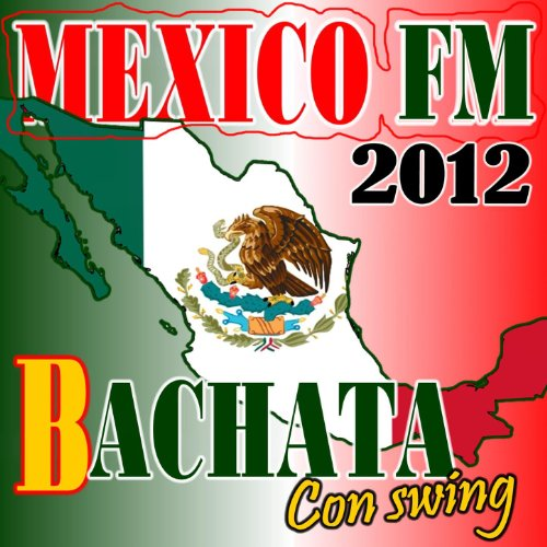 Bachata Con Swing