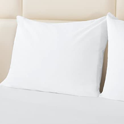Sobel Westex Pillow Protector (20x37 King)