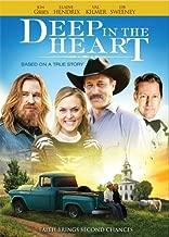 Deep in the Heart [DVD] [2012] [Region 1] [US Import] [NTSC]