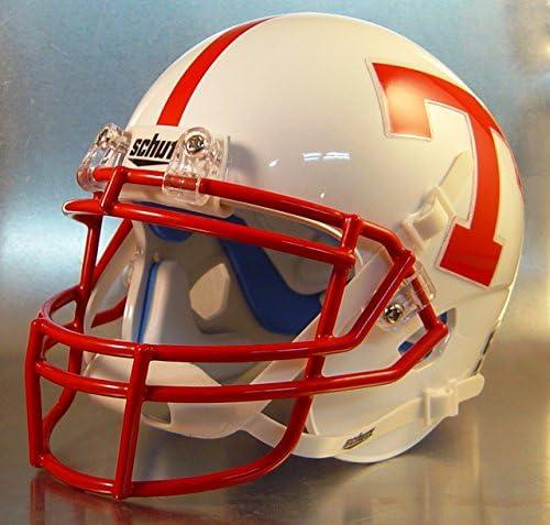 Tucson Badgers Recommended 2008 Max 49% OFF - Arizona Football High MINI School Helmet