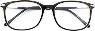 Best new look fake glasses Reviews