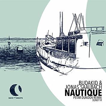 Nautique (Petar Dundov Remix)