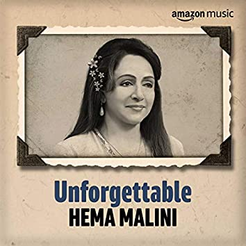 Unforgettable: Best of Hema Malini