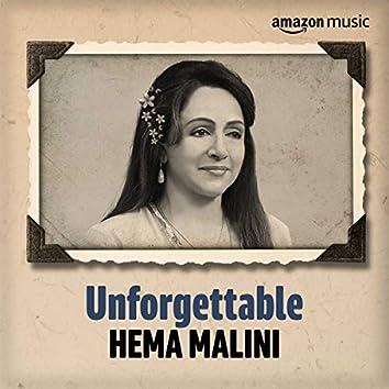 Unforgettable: Best of Hema Malini