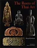 The Roots of Thai Art