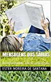 MENSAGENS DOS SÁBIOS: Imortalizando Obras Preciosas. (01 Livro 3) (Portuguese Edition)