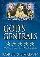 God's Generals: Evan Roberts [DVD]