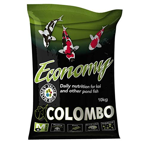Colombo - Economy medium 10kg - 03050645