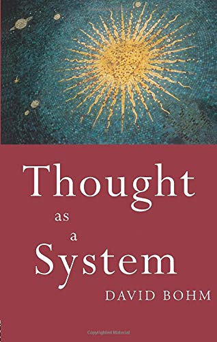 Thought as a System: Second edition (Key Ideas)