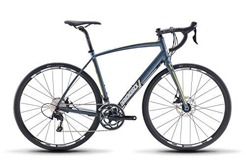 Diamondback Bicycles Diamondback...