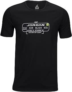 matching shirts for retro jordans